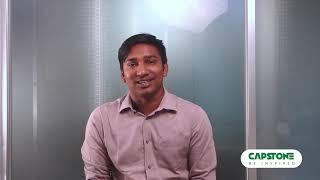 IBA MBA Viva Experience:Prat-2