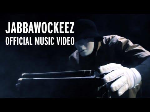 Видео: Jabbawockeez Devastating Stereo Official Music Video