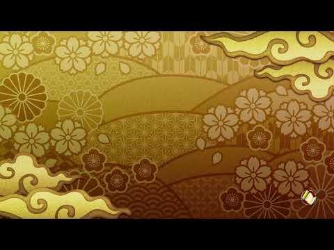 FoHuNNit Chill Stream  Atk/Rng: SHINOBI STRIKER