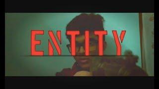 Entity (A Short Horror Film)