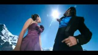 Phir Teri woh subah ban jaoon By sonu nigam Angel hindi Movie 2011 HQ
