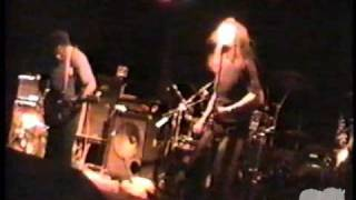 Model M - Ground Zero 1997 [OFFICIAL VIDEO]