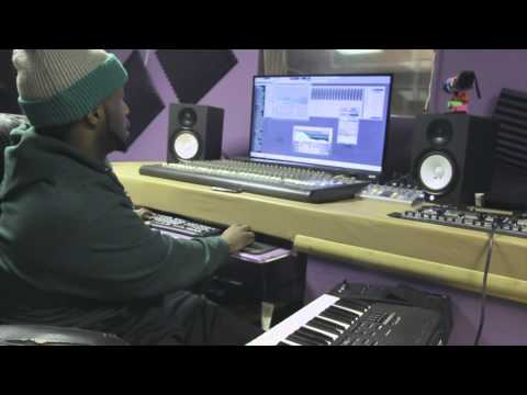 Producer KinoBeats Breaks down Jeezy