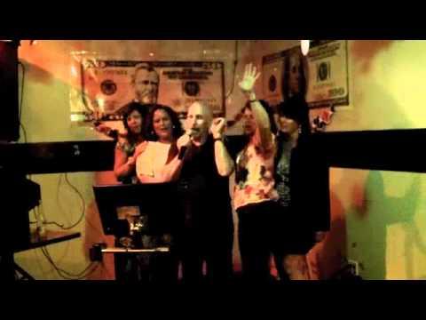 Superior Karaoke 2012
