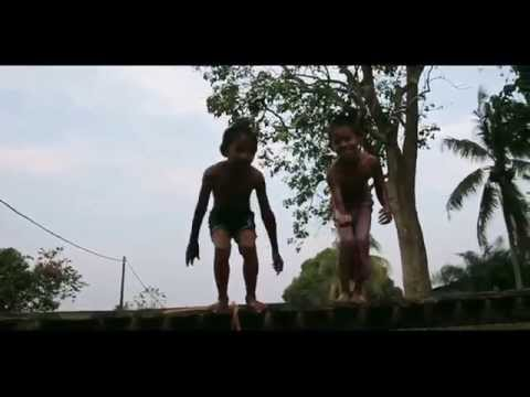 SyamKamarul - Selamaku Bernafas (Unofficial MTV) DDC KPMIM SEM3