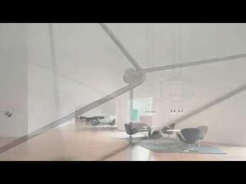 Видео для Светильник  потолочный подвесной (Люстра)