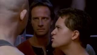 Fortress   33 emelet mélyen a pokolban 1993   Teljes film
