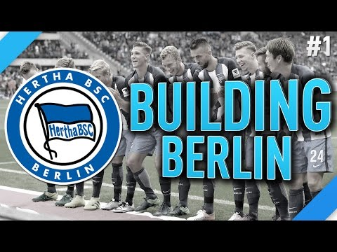"""Football Manager 2017 