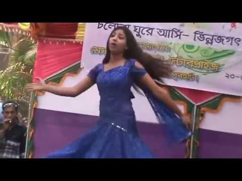from Abraham bangladesh new video girl fucl