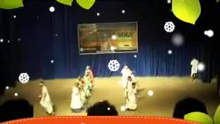 new tharu video song 2015 upaload by satya chy 1