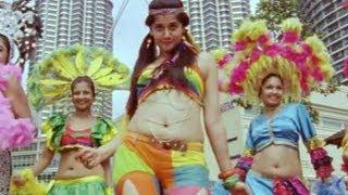 Shadow Songs  | Aythalaka | Venkatesh, Tapsee, MS Narayana, Krishna Bhagavan | Full HD