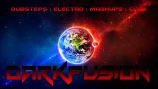 Video DJ DarkFusion- Liquid Dubstep ft. Skrillex Mix Vol.1 May 2012 download MP3, 3GP, MP4, WEBM, AVI, FLV Agustus 2018
