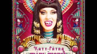 Katy Perry - Intro | Dark Horse [Feat. Juicy J.] - Live Studio Version [DL Link In Description]