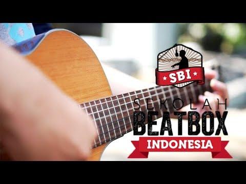 karena-su-sayang-beatbox-medley---sekolah-beatbox-indonesia