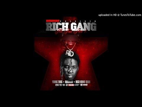 Rich Gang Tell Em Lies