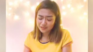 Morissette Amon - Resignation (Tagalog Version)
