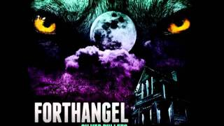 Watch Forthangel From The Deepest Part Of Me video