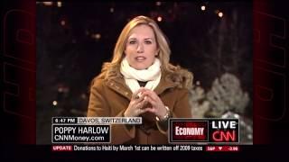 CNN - Poppy Harlow 01 27 10