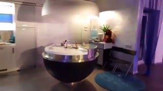 снять квартиру для съемок в Москве - студии, лофты, цены, посуточно(, 2016-04-13T12:00:50.000Z)