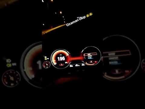 BMW snap