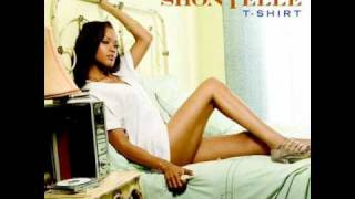 Say Hello To Goodbye - Shontelle (CD Version)