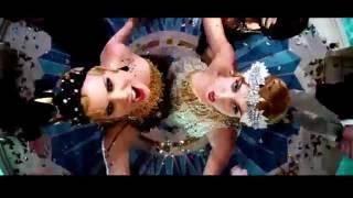 Великий Гэтсби (The Great Gatsby) - Трейлер на русском (2013)