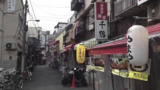 2013.04.09 哀愁の怨念ソング.