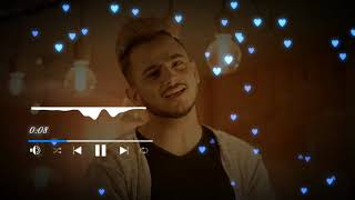 Ringtone 2019 || Millind gaba || mahiya tu wada kar || download link include