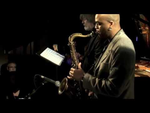 The Tom Harrell Quintet in Paris 2008(Le Duc des Lombards)