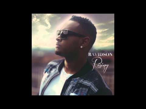 Ravidson - Nha Lado Louco [Audio]
