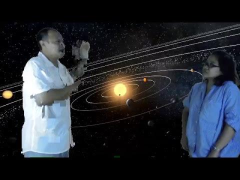 Astro Ventura TV