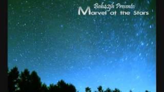 Bob42jh Compilation - Marvel at the Stars