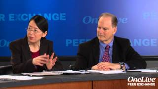 Mantle Cell Lymphoma: Improved Prognosis