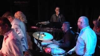 "Robert Navarro & Friends ""Mata Siguaraya"" At The Sunrise Theatre"