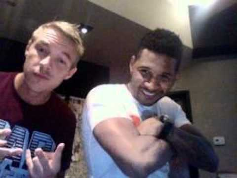 ▶Usher - Climax (Prod by Diplo) [NEW 2012]◀