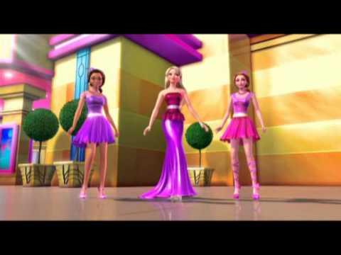 jogos online vestir mulheres nuas com cona e pila -