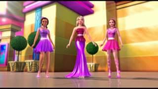 o segredo das fadas filme da barbie film...