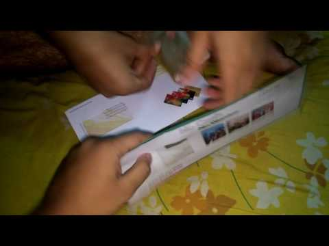 Mutual Trust Bank new master card review . After 3 am