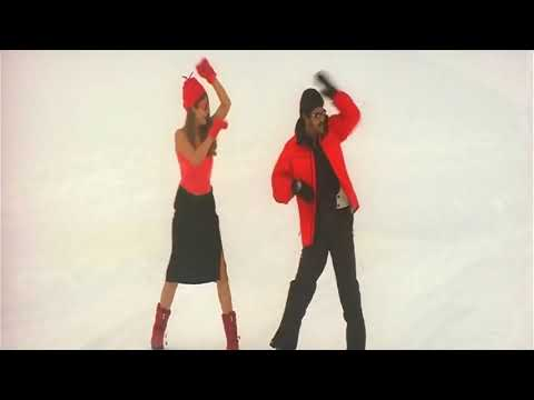 Tamil love status video HD 1080p