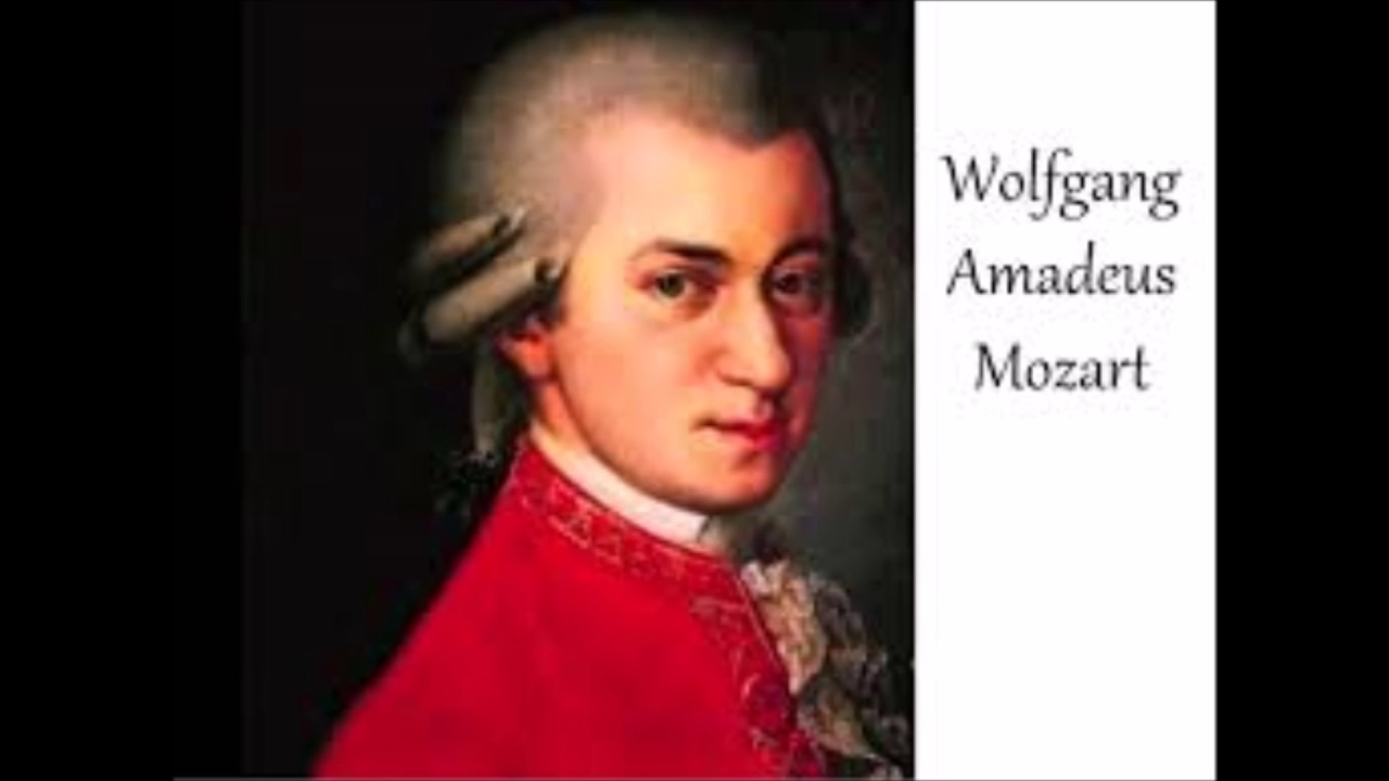 mozart k310 1st movement Lyrics to 'piano sonata no8 in a minor, k310: 1st movement: allegro maestoso' by walter gieseking.