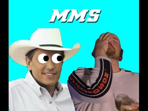 WORST SONG EVER!!! KING OF COUNTRY MY A** | Mike The Music Snob Ep 8