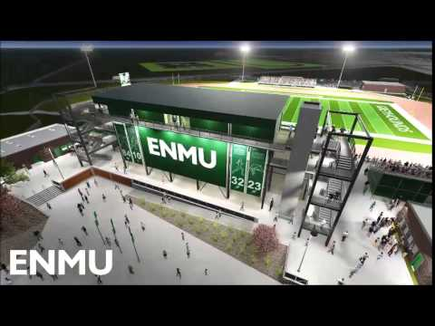 Enmu Greyhound Stadium Homeside Animation Youtube