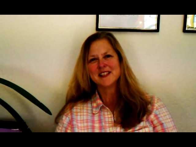 Susan's testimony about Dr. Victoria Tutak