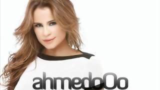Maleka 3l2ard - Carol Samaha / مالكة على الارض - كارول سماحه