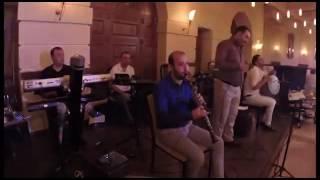 Artak Alaverdyan vs bellagio belago hamuyt new sharan