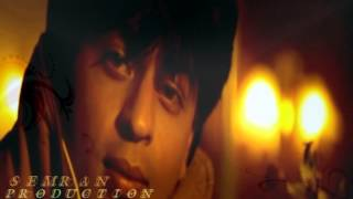 Bollywood Mix - Soniya Remix