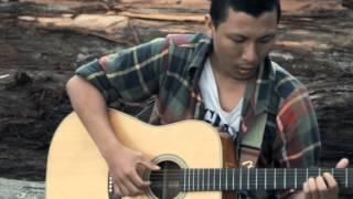 I Need You - Dương Quân (Original)