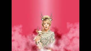 Lindsey Stirling Dance Of The Sugar Plum Fairy