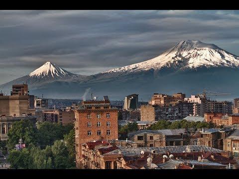 Top Rated 5 Hotels 4 Star (Part 2) - Yerevan Armenia