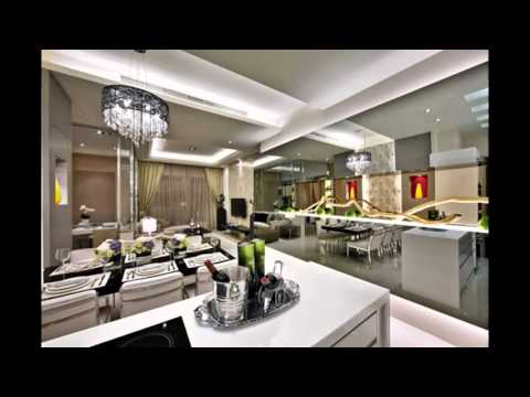 Ophthalmology Office Design Youtube